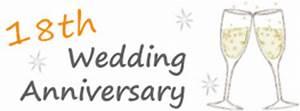 18th anniversary present ideas giftgen gift ideas With 18th wedding anniversary gift ideas