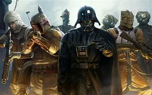 2 4-Lom (Star Wars) HD Wallpapers | Backgrounds ...