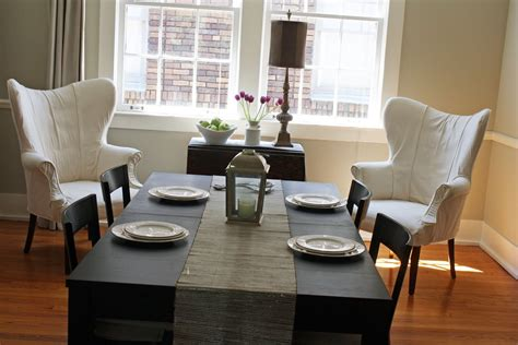 centerpiece for dining room table createfullcircle com fall dining room table decorating ideas full circle
