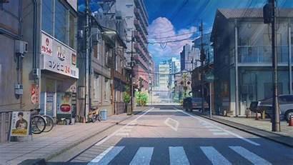 Lo Fi Anime Lofi Japan Chill Wallpapers