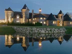 castle farms wedding castle farms charlevoix mi hours address top historic site reviews tripadvisor