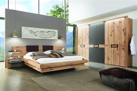 schlafzimmer le wsm 2100 w 246 stmann schlafzimmer set eiche altholz