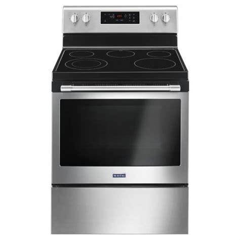 maytag range troubleshooting appliance helpers