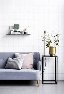 House Doctor Regal : house doctor apart wandplank groen marmer living and co ~ Whattoseeinmadrid.com Haus und Dekorationen