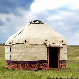 25 best images about Mongolian yurts on Pinterest ...