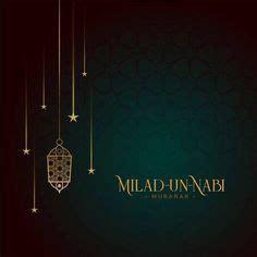 eid milad images eid milad islamic quotes eid