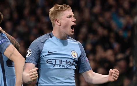 Man City going unbeaten will be very hard – Kevin De ...