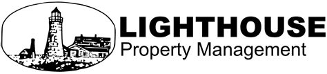 Homepage  Lighthouse Property Management. Small C Cup Breast Implants Marvel Tv Shows. Free Opt In Email Lists Itil Training Classes. Fixed Rate Student Loans Software Beauty Salon. Edison State College Nursing. Chicago Home Theater Installation. Luxury Apartments Portland Or. How Much Divorce Lawyer Cost. Dr Martin Orthodontics Virtual Pbx Comparison