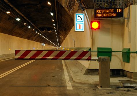 tunnel du mont blanc trafic tunnel du mont blanc trafic