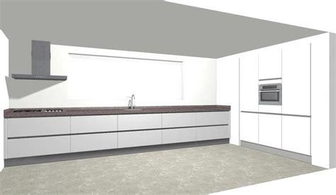 Keuken Monteren by Keuken Monteren Werkspot