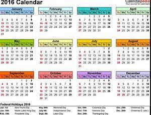 Calendar ortodox 2016 luna mai