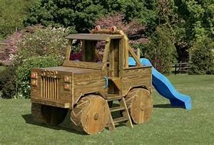 Jeep - Texas Backyard StructuresTexas Backyard Structures