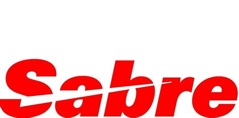 Sabre Is Trying to Raise Up to $895 Million in its IPO – Skift