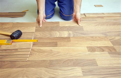 do it yourself wood flooring the pitfalls of diy flooring