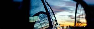 Trajectoire Automobile : le code en ligne auto moto ecole trajectoire auto cole saint gaudens et aurignac ~ Gottalentnigeria.com Avis de Voitures