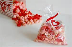 How to Make Flavored Popcorn Recipes