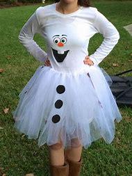 Easy DIY Halloween Costumes for Teens