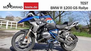 Bmw 1200 Gs Rally : bmw r 1200 gs test deutsch ausstattungsvariante rallye ~ Jslefanu.com Haus und Dekorationen
