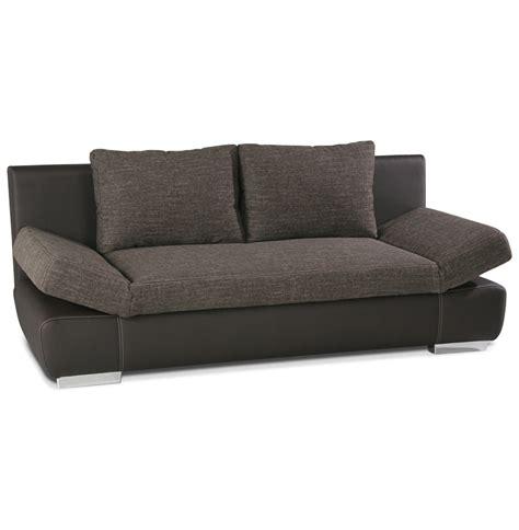 canapé convertibe lit 2 places design tous les objets de décoration sur