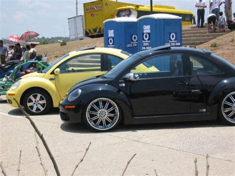 2006 Volkswagen Beetle Specs by Tovar22 2006 Volkswagen Beetle Specs Photos Modification