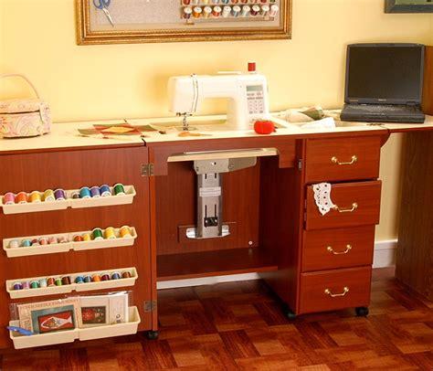 arrow sewing cabinets sale arrow norma jean cabinet