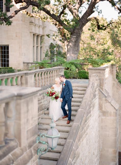 greystone mansion wedding inspiration french inspired