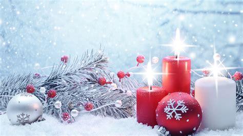 White Christmas Hd #wallpaper