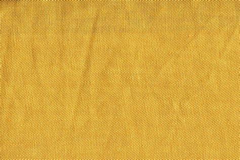 interior design from home j1635 colombina 008 oro vecchio brochier