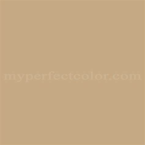 sherwin williams sw6122 camelback match paint colors