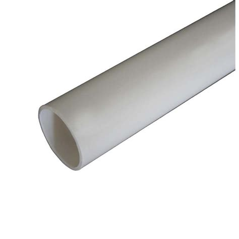 Bunnings Pvc Pipe - Ronniebrownlifesystems
