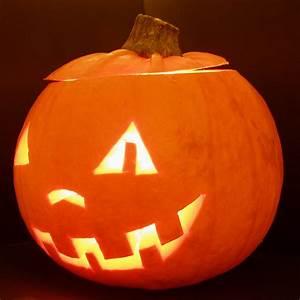 Halloween, Pumpkin, Designs
