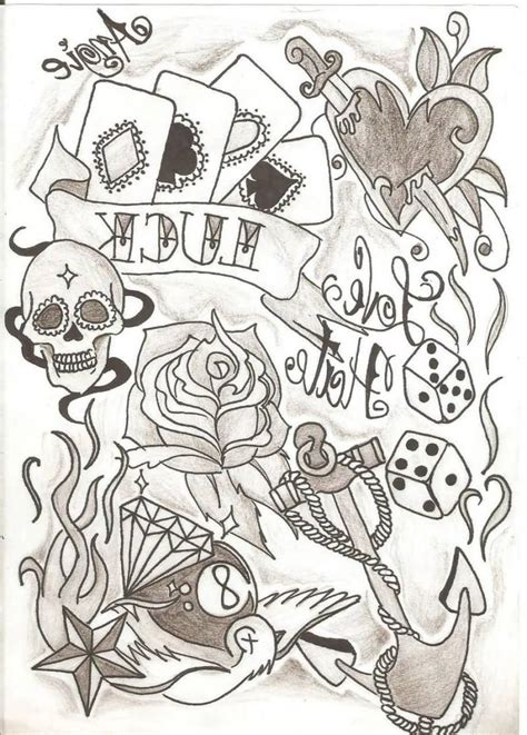 tattoos handgelenk vorlagen kostenlos school motive 24 kostenlose vorlagen und kreative ideen tattoos zenideen