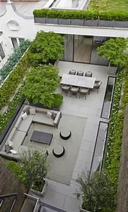 Ideen Für Terrasse : einrichtungsideen terrasse gestalten terrassengestaltung ideen garden pinterest ~ Sanjose-hotels-ca.com Haus und Dekorationen