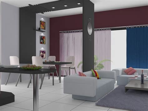 dining room ideas for apartments sandhya 39 s bangalore apartment interior designs modern dining room other metro by ashwin