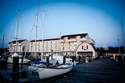 Hotels Near Newport Boat Show what to expect from the prestigious newport charter yacht