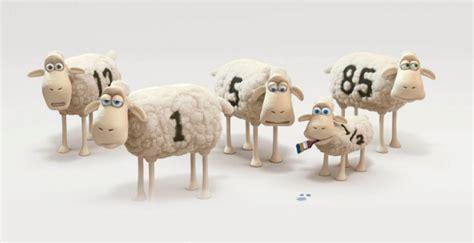 meet   counting sheep aw advertising week
