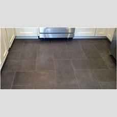 15 Different Types Of Kitchen Floor Tiles (extensive