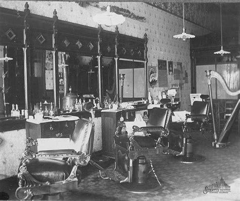 39 best vintage barber shops related images on