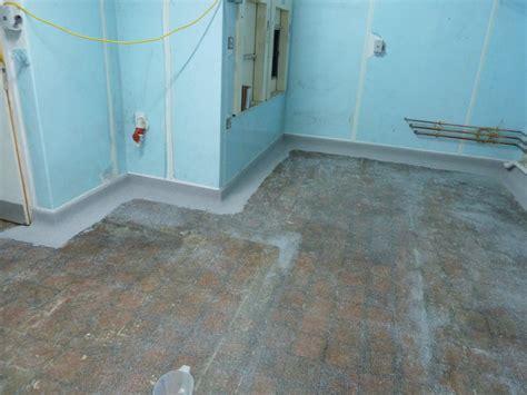 kitchen tiles adelaide april kitchen exle of decor bond onto quarry tiles on 3307