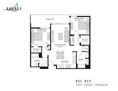 how to get floor plans amazing how do i get floor plans for my house home design