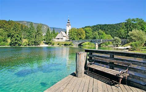 Haus Mieten Slowenien Meer by Ferienhaus In Slowenien Mieten Ferienwohnungen De