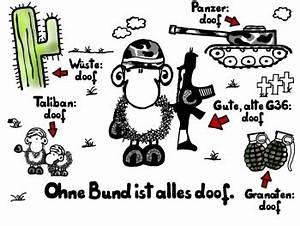 Alles Ist Doof : bundeswehr stupidedia ~ Eleganceandgraceweddings.com Haus und Dekorationen