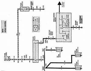 2004 Mack Cx613 Wiring Diagrams