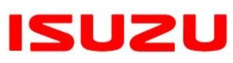lowongan pt isuzu astra motor indonesia info loker kota