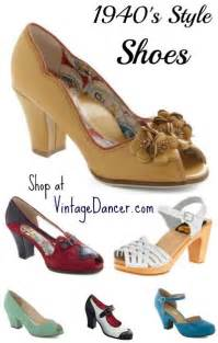 womens boots vintage style 1940s 39 s shoes style modern vintage 1940s shoes shoes style slingback sandal and style