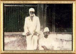 Shri Sainath Saibaba