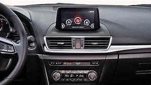 Mazda 3 Kaufen : mazda 3 gebraucht kaufen bei autoscout24 ~ Kayakingforconservation.com Haus und Dekorationen