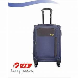 SKYBAGS ERNO 4W STROLLY 58 In Bulk For Corporate Gifting