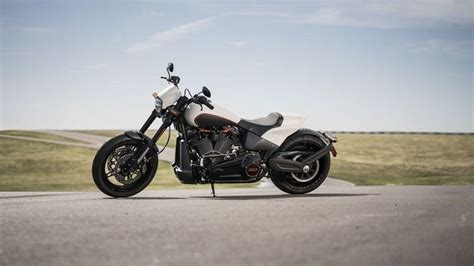 Harley Davidson Fxdr 114 Picture by 2019 Harley Davidson Fxdr 114 Top Speed