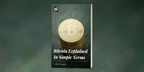 The mathematical field of cryptography is the basis for bitcoin's security. FREE EBOOK: Bitcoin Explained in Simple Terms